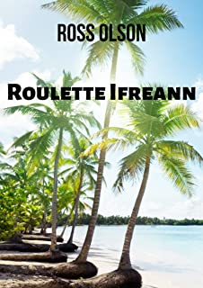 irish roulette