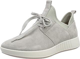 Legero Essence, Sneakers Basses Femme