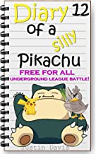 pokemon ebook free