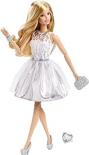 Best birthstone barbie april Reviews