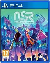 No Straight Roads (PS4)
