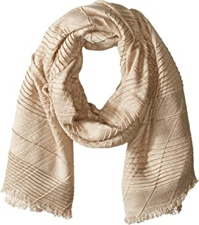 Best echo design scarf Reviews