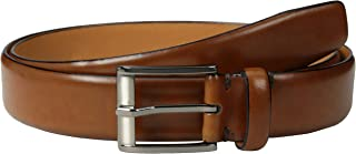 Trafalgar Men's Cameron Belt