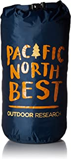 Outdoor Research Graphic Dry Sack 35L Pnw Best