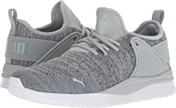Pacer Next Cage Knit Premium