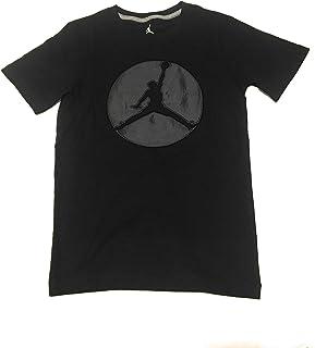 5030ac55773a9 Amazon.com: Michael Jordan - Last 30 days / Boys: Clothing, Shoes ...