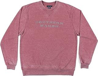 Seawash Rally Sweatshirt