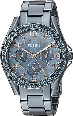 Fossil - Riley - ES4294