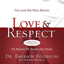 Best love and marriage book Reviews