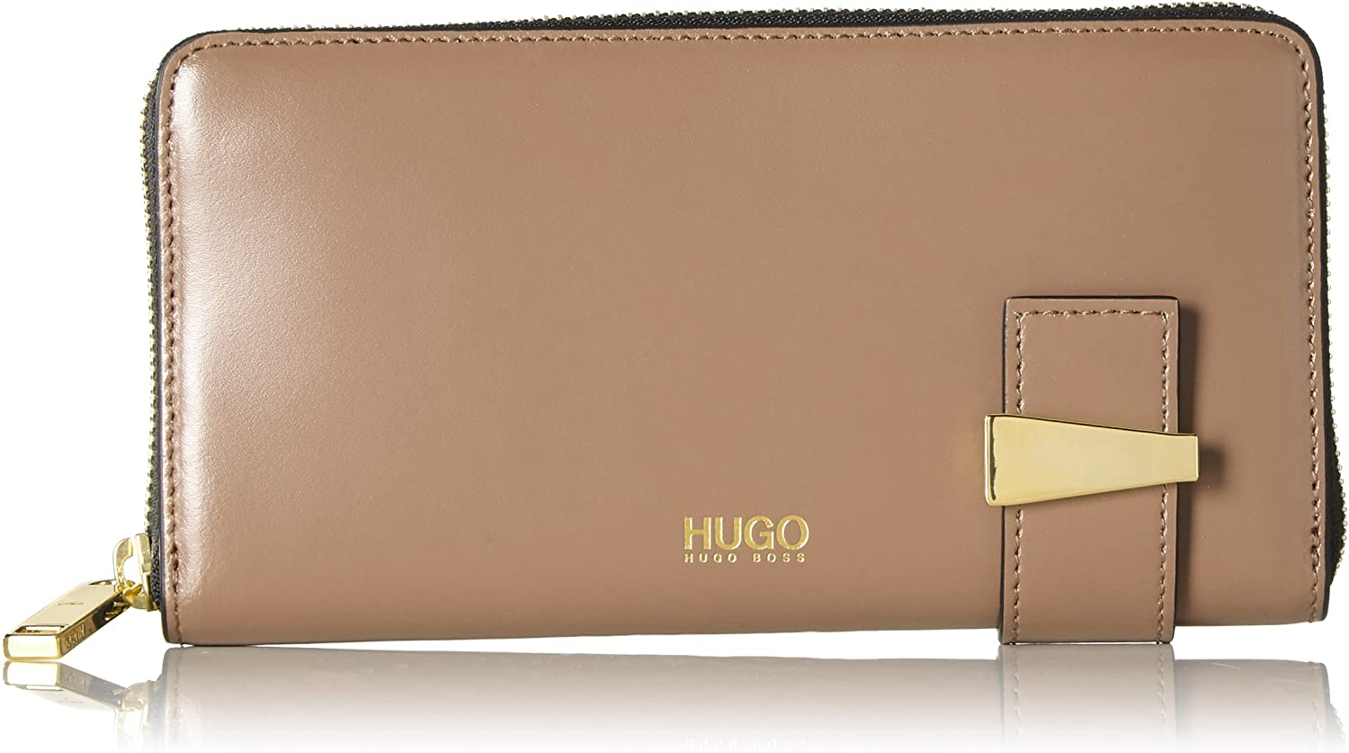HUGO Women's Scilla 10199296 01 Purse