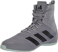 adidas Speedex 18 Boxing Shoe
