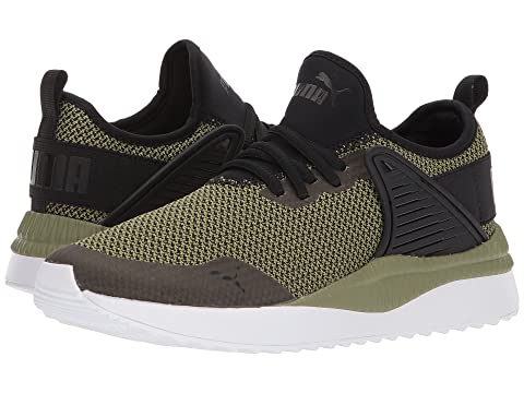 PUMA Pacer Next Cage GK Men's ... Sneakers FqALPp
