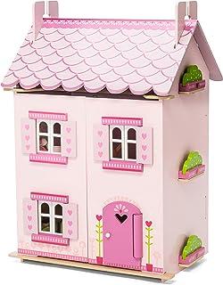Le Toy Van Il Palazzo Della Fata Tv641