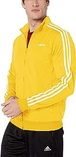 Men's Athletics Essential Tricot 3-Stripes Pants