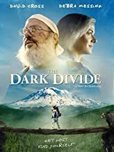 Best The Dark Divide Review