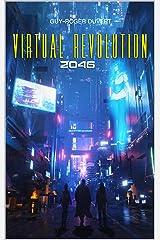 Virtual Revolution 2046 Format Kindle