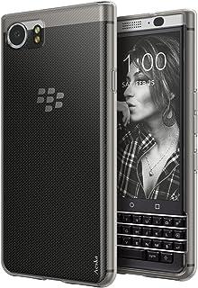 new product 3c1e5 60a17 Amazon.com: blackberry key 1 case