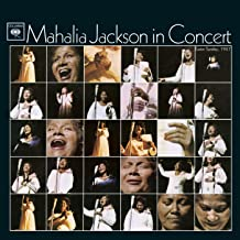Best mahalia jackson easter songs Reviews