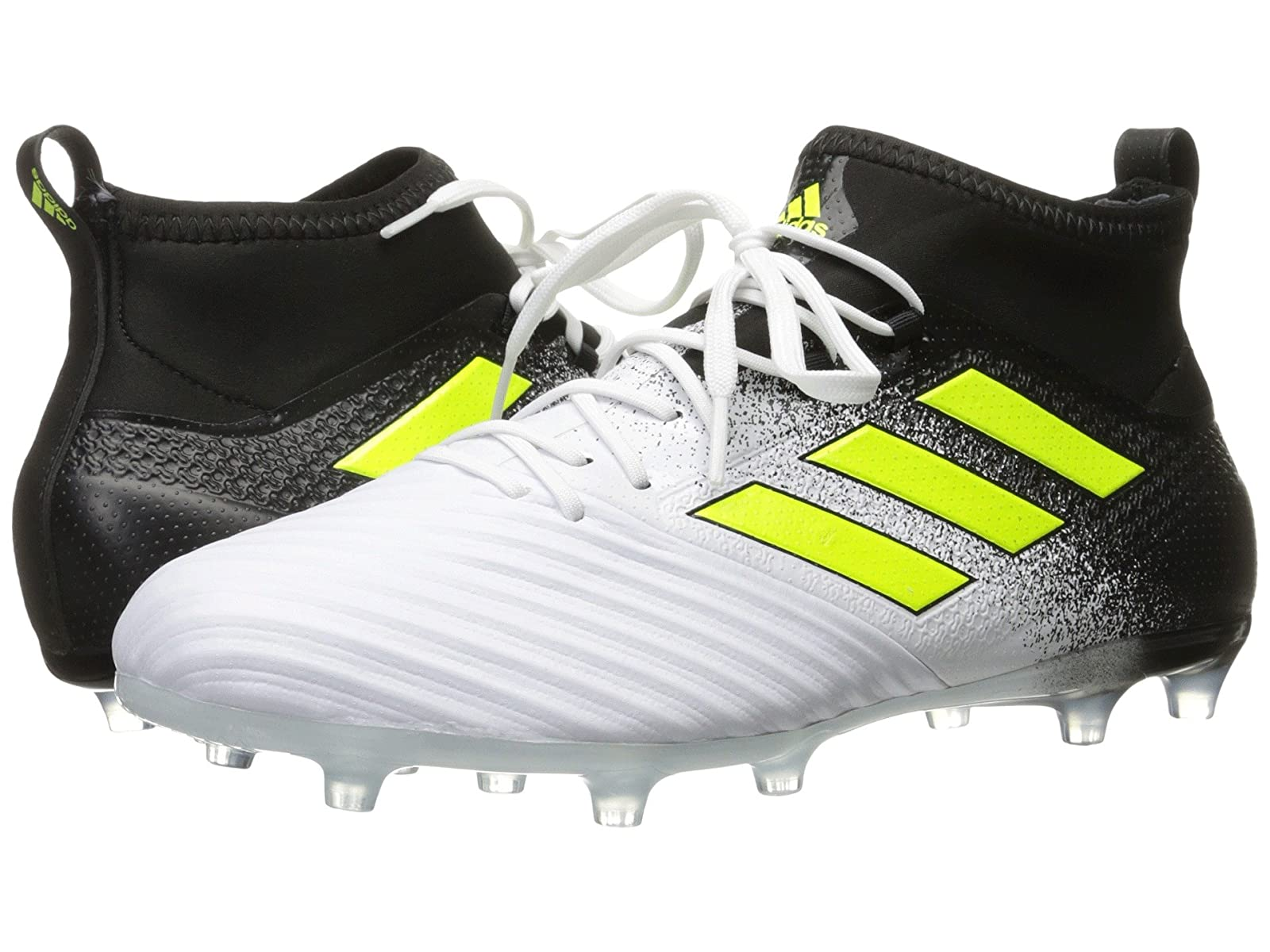 adidas Ace 17.2 FGStylish and characteristic shoes