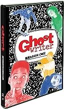 Ghostwriter: Season 1