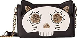 Sugar Kitch Crossbody