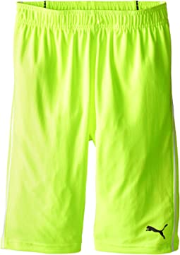 Puma Kids - Pure Core Shorts (Big Kids)