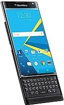BlackBerry Priv STV100-1 AT&T Unlocked Slider Android Cell Phone - Black