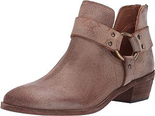 b7e3befb969bf Amazon.com: Moto - Boots / Shoes: Clothing, Shoes & Jewelry