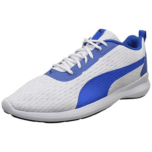 b62e4e4e896b Puma White Shoes  Buy Puma White Shoes Online at Best Prices in ...