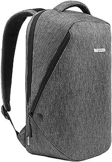 Incase 15 Reform Backpack with TENSAERLITE