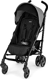 Chicco Liteway Stroller - Moon Grey
