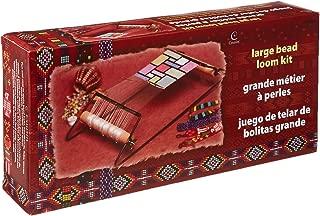 Best bead weaving kits Reviews