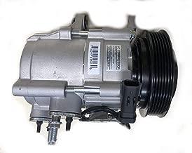 Best 2007 dodge nitro ac compressor Reviews