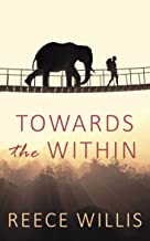 Towards the Within