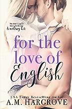 Best erotic passionate love Reviews