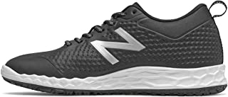 New Balance - Mens Work MID80 Shoes