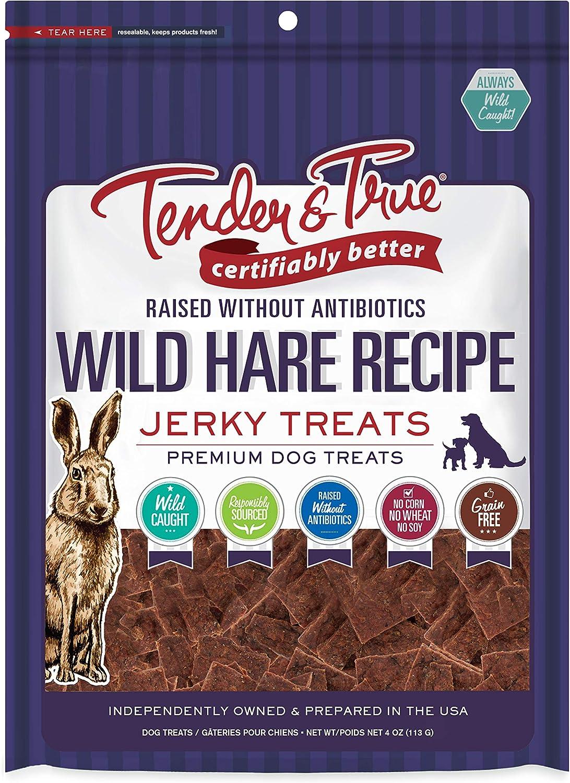 Popularity Tender True Pet Deluxe Nutrition Treats Dog