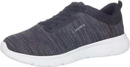 Kinetix Erkek ETA 9PR Spor Ayakkabılar