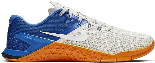Nike Herren Metcon 4 Xd Fitnessschuhe