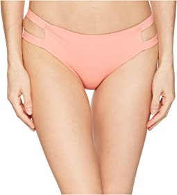 Chloe Full Swim Bottom