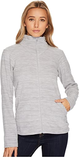 Mountain Hardwear - Snowpass™ Full Zip Fleece