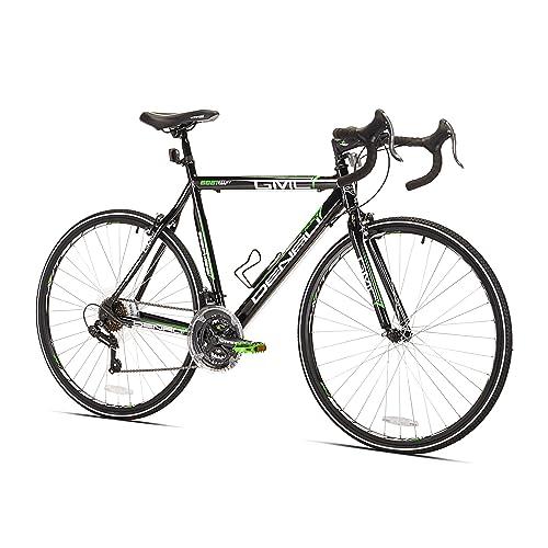 25d65a67009 GMC 52702 Denali Road Bike