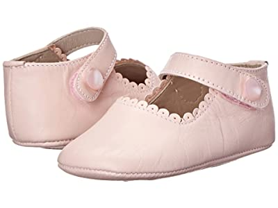 Elephantito Mary Jane Baby (Infant) (Pink) Girl