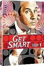 Get Smart: The Original TV Series - Season 1
