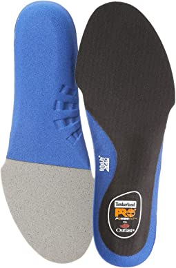 High-Rebound Cushion Insole