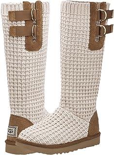 Women's Classic Solene Tall Fashion Boot