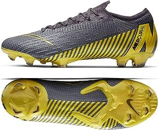 Best cheap football boots us Reviews