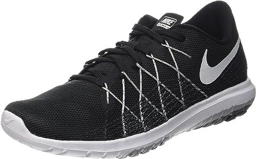 Nike 819135-001, Hauszapatos de Trail Running para mujer