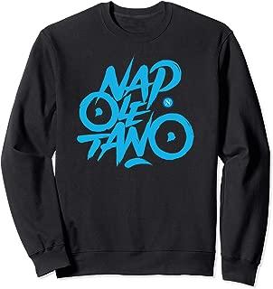 Official SSC Napoli Sweatshirt