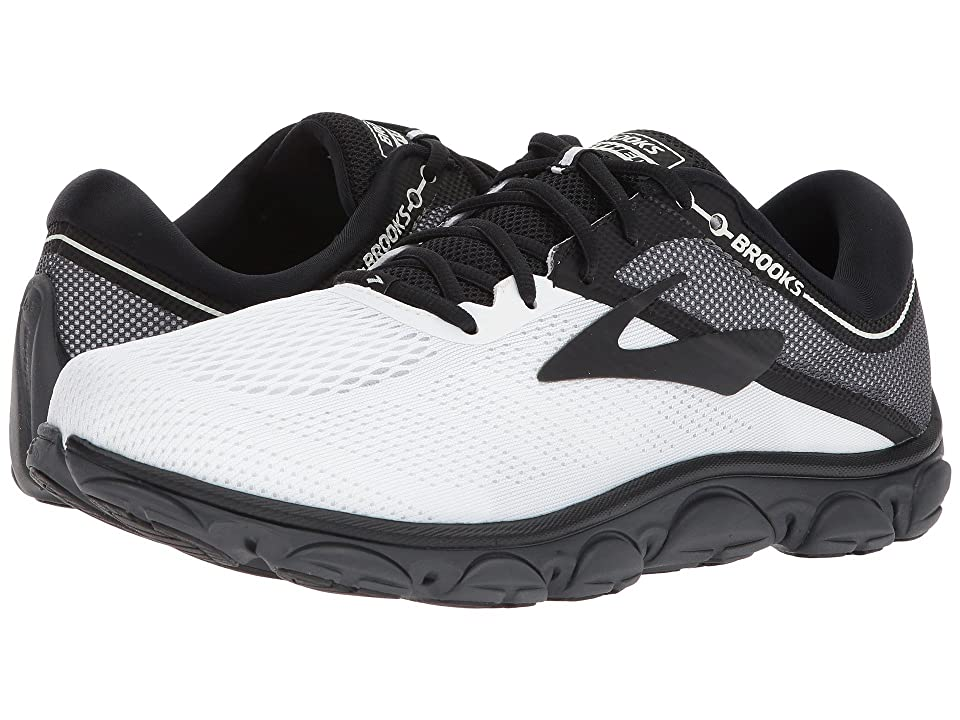 873ec53aa33 Brooks - Men s Running Shoes . Sustainable fashion and apparel.